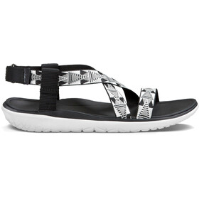 Teva W's Terra-Float Livia Shoes Black